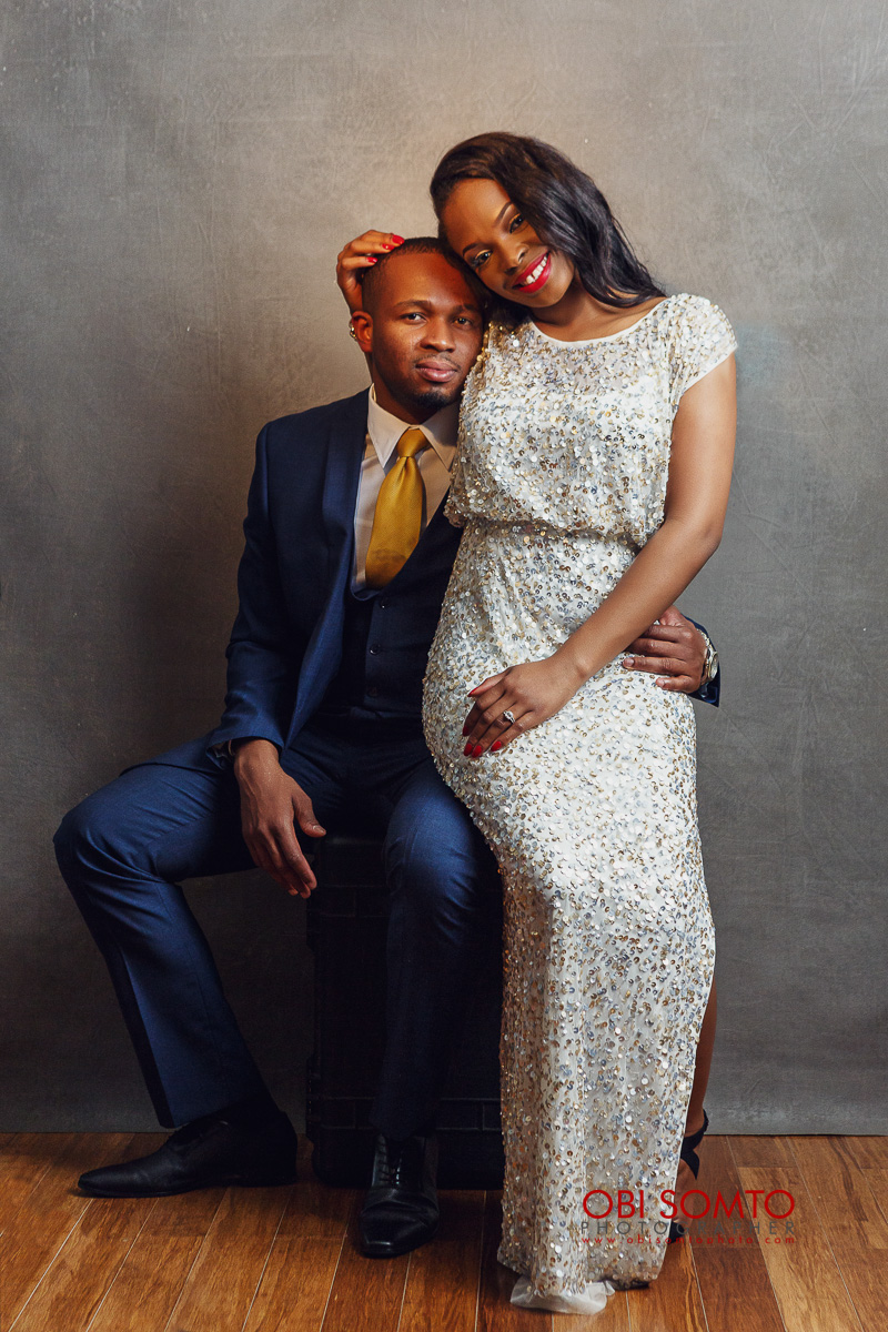 onyi-and-emeka-pre-wedding-shoot-obi-somto-photography-0013.jpg