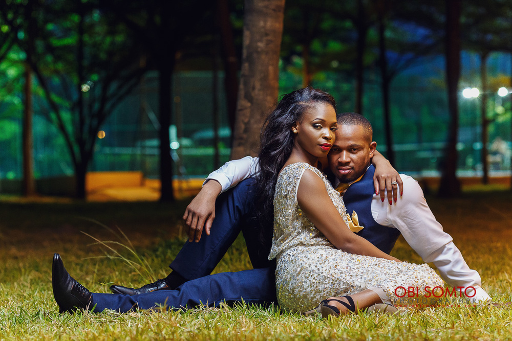 onyi-and-emeka-pre-wedding-shoot-obi-somto-photography-0014.jpg