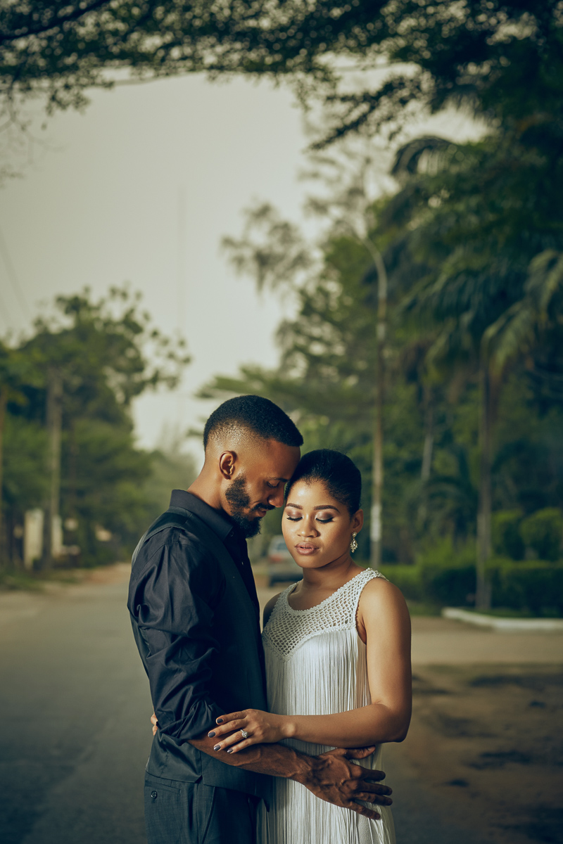 portraits_obisomto_nigerian_wedding_photographer-4.jpg
