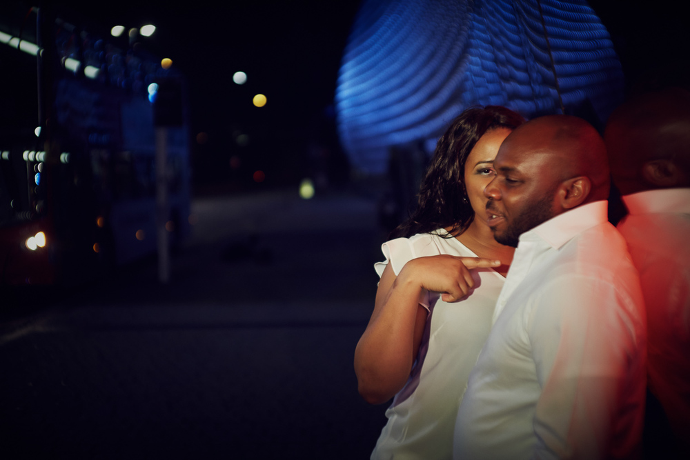 portraits_obisomto_nigerian_wedding_photographer-8.jpg