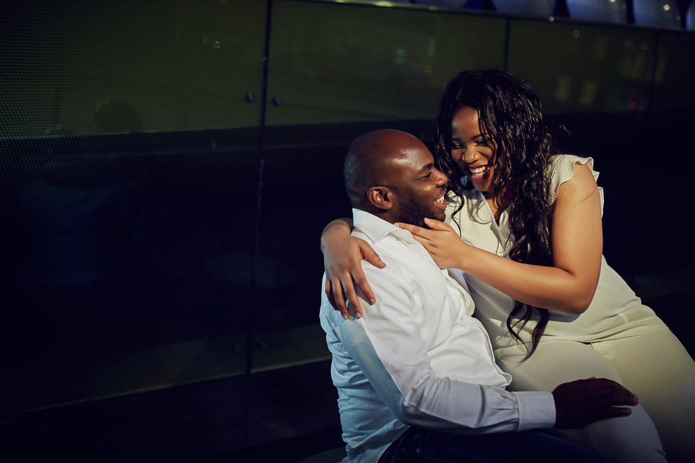 portraits_obisomto_nigerian_wedding_photographer-11.jpg