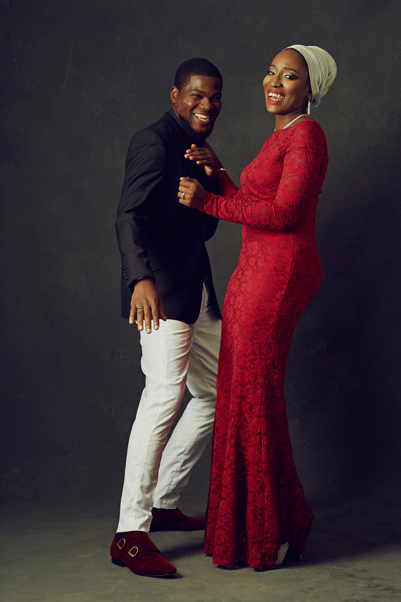 portraits_obisomto_nigerian_wedding_photographer-13.jpg