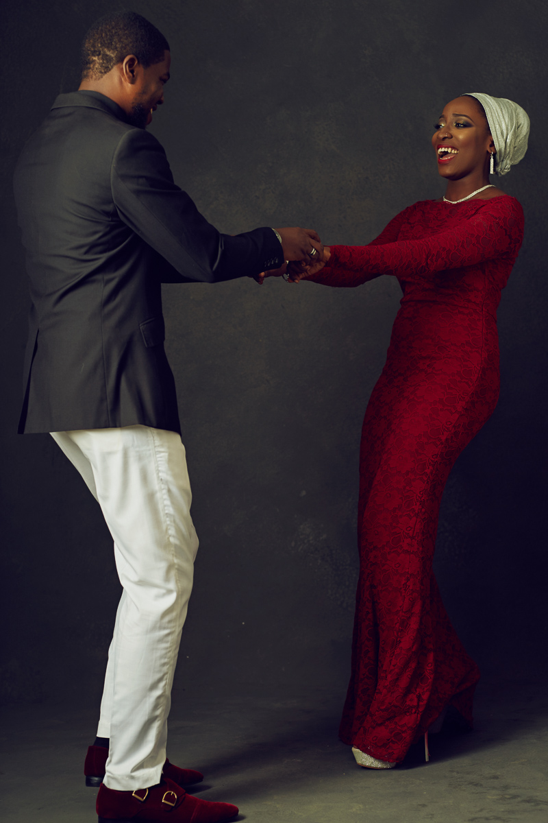 portraits_obisomto_nigerian_wedding_photographer-14.jpg