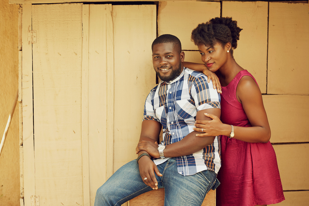 portraits_obisomto_nigerian_wedding_photographer-16.jpg