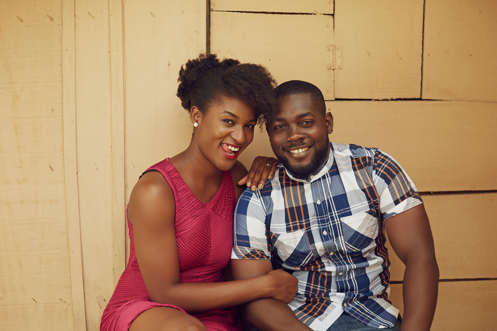 portraits_obisomto_nigerian_wedding_photographer-17.jpg