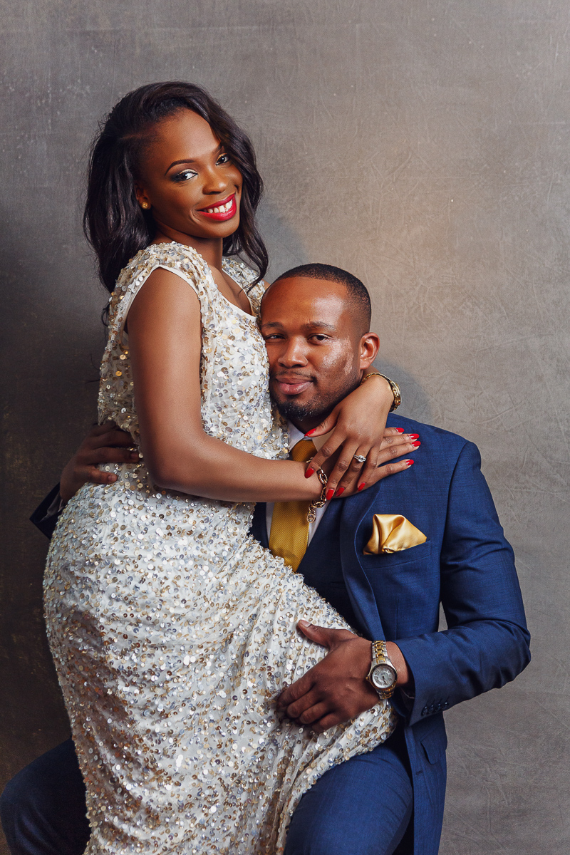 portraits_obisomto_nigerian_wedding_photographer-28.jpg