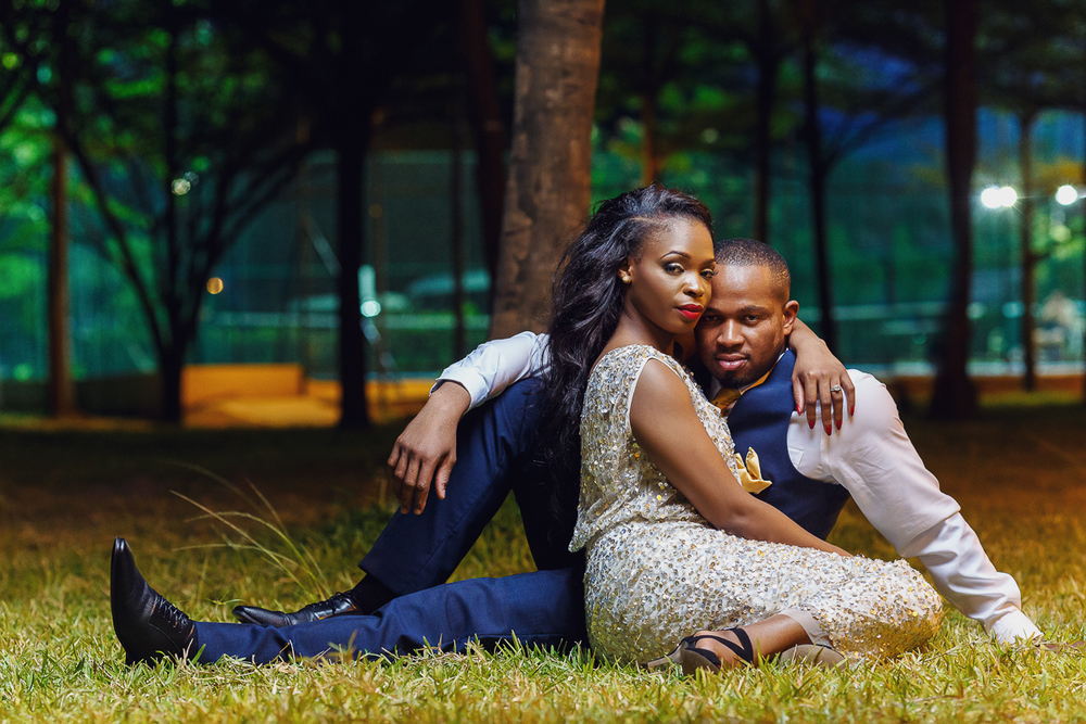 portraits_obisomto_nigerian_wedding_photographer-30.jpg
