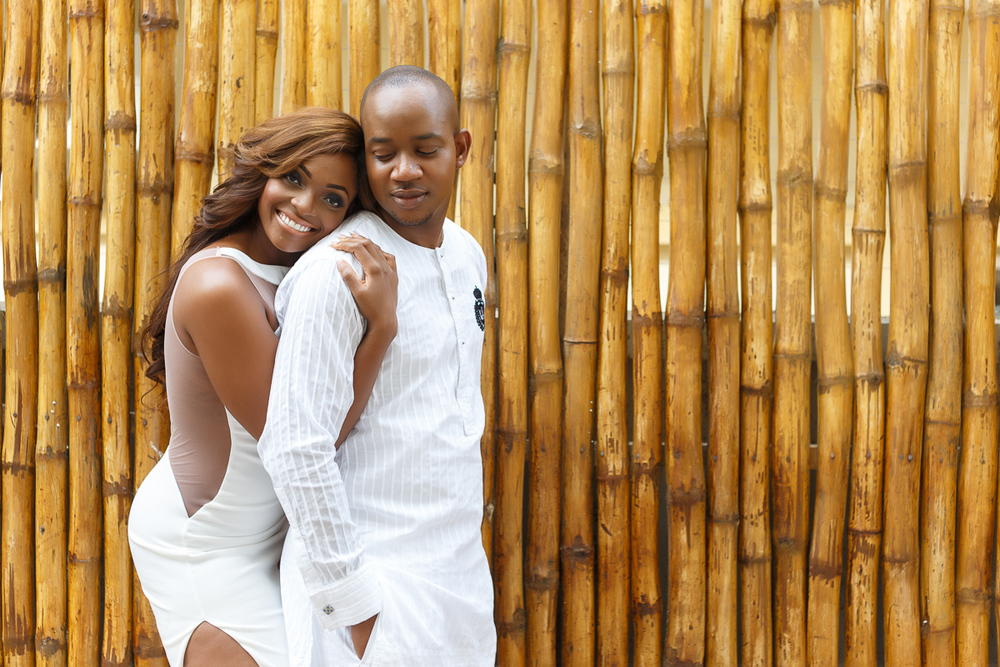 portraits_obisomto_nigerian_wedding_photographer-32.jpg