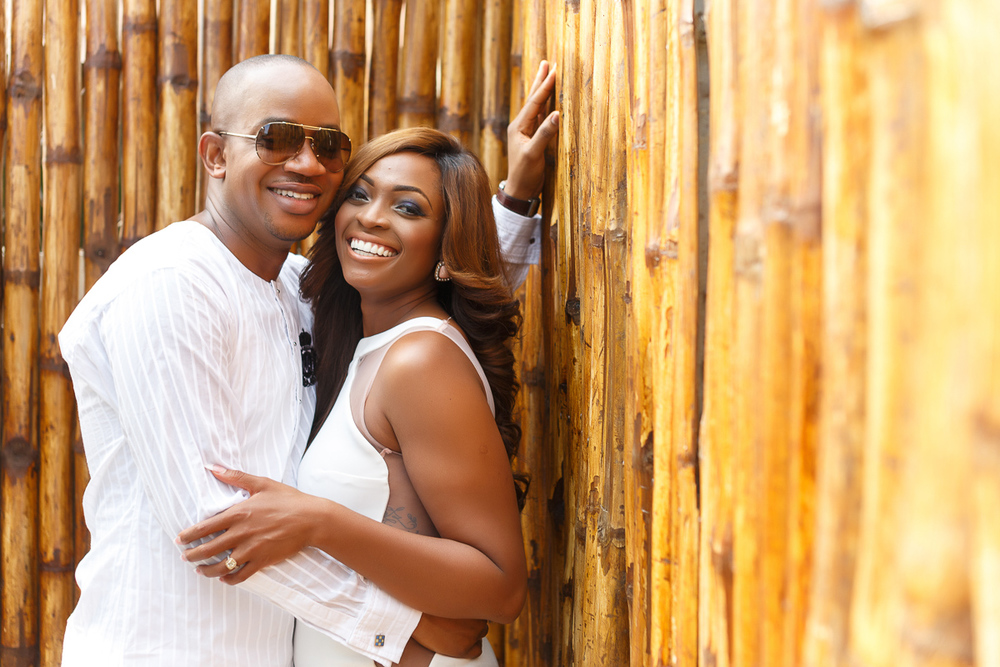 portraits_obisomto_nigerian_wedding_photographer-33.jpg