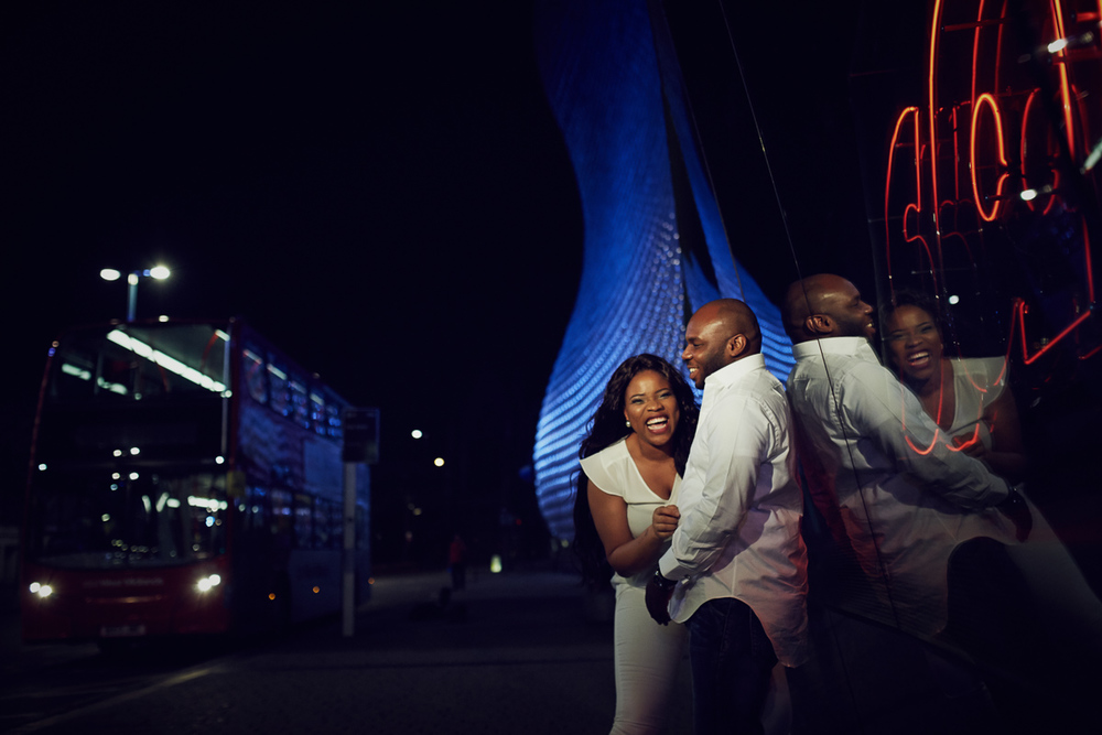 portraits_obisomto_nigerian_wedding_photographer-12.jpg