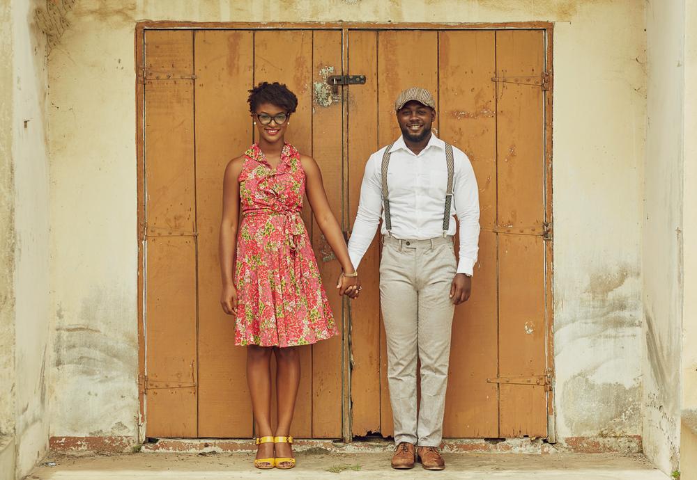 portraits_obisomto_nigerian_wedding_photographer-23.jpg