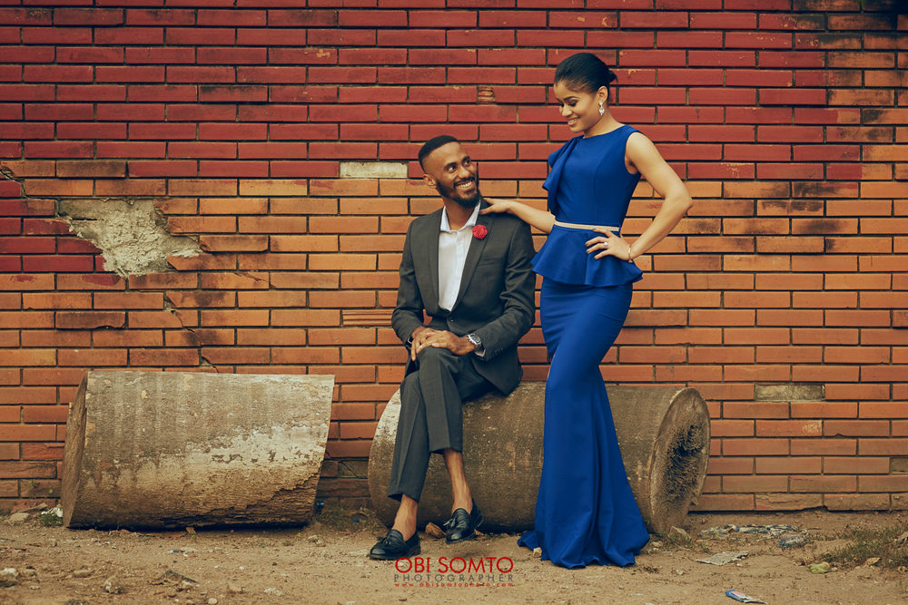 idara_and_ini_pre_weding_engagement_obisomto_nigerian_wedding_photographer-0002.jpg