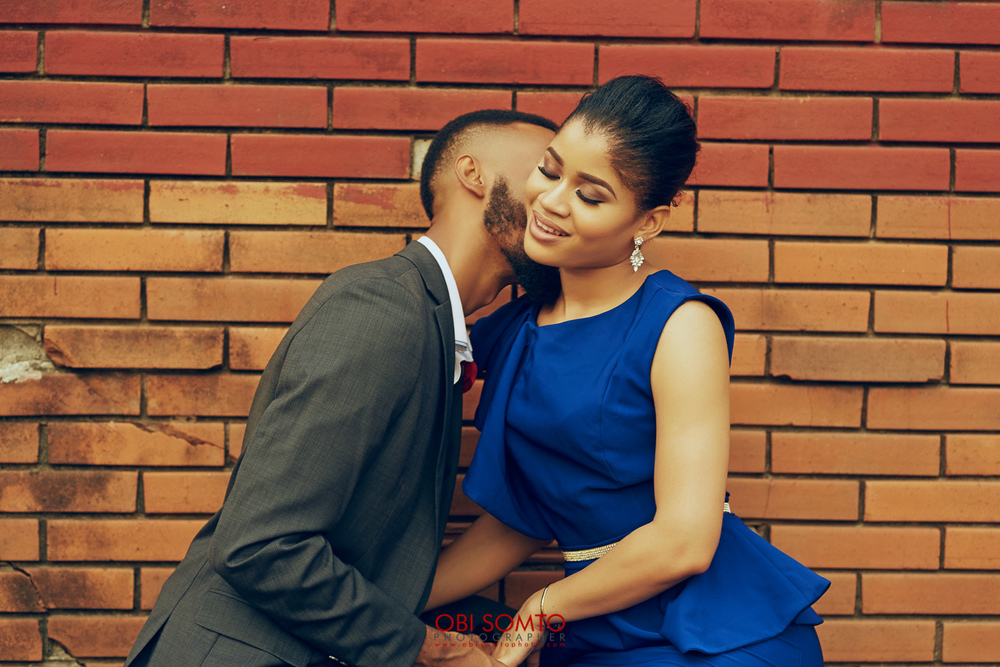 idara_and_ini_pre_weding_engagement_obisomto_nigerian_wedding_photographer-0006.jpg
