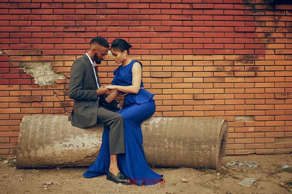 idara_and_ini_pre_weding_engagement_obisomto_nigerian_wedding_photographer-0005.jpg