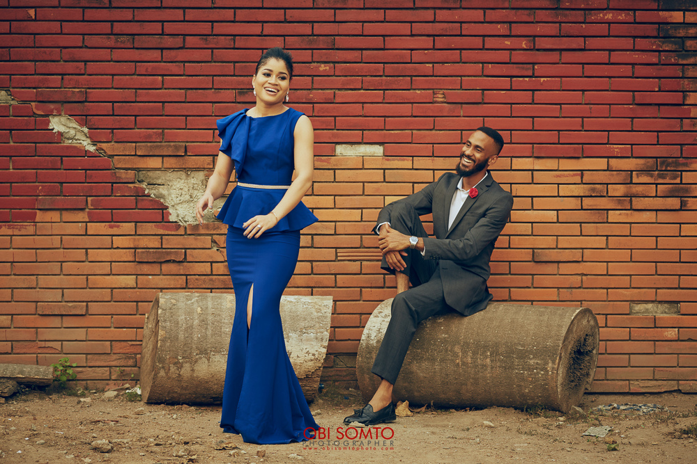 idara_and_ini_pre_weding_engagement_obisomto_nigerian_wedding_photographer-0008.jpg