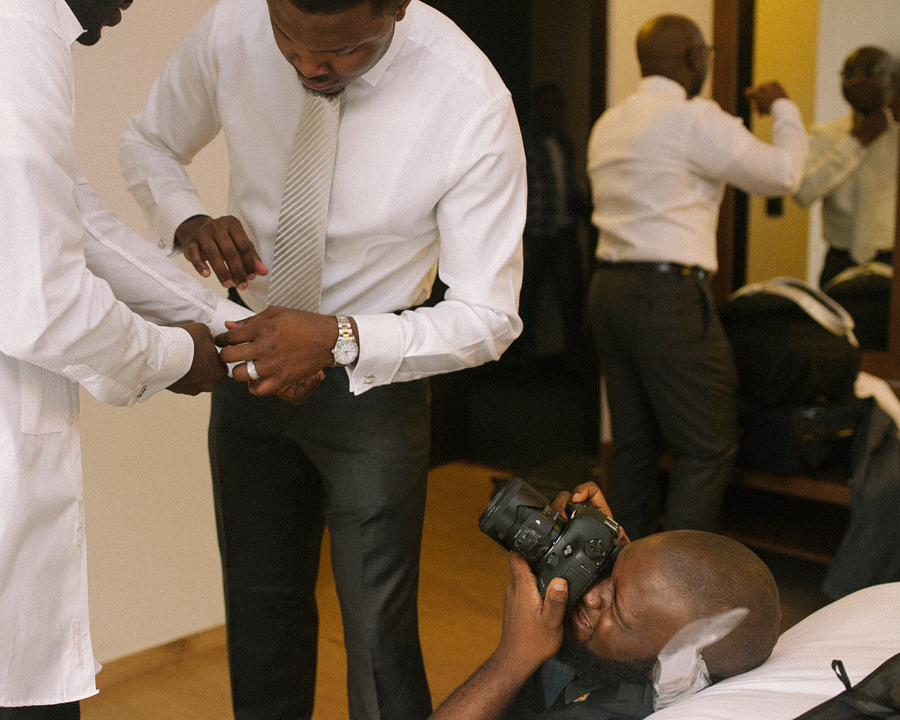 mentoring_obisomto_nigerian_wedding_photographer-0002.jpg