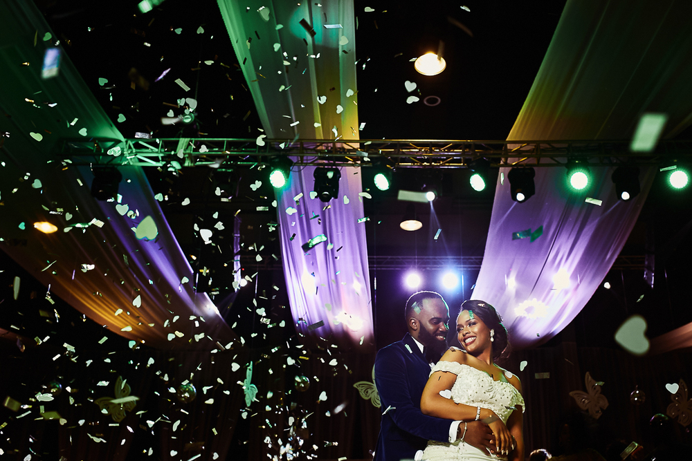 obisomto_nigerian_wedding_photographer-2014.jpg