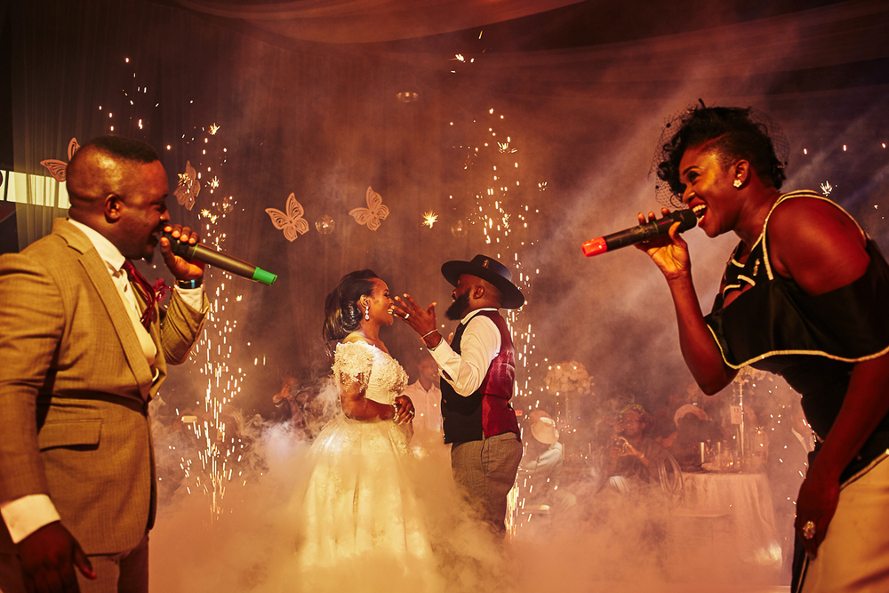 obisomto_nigerian_wedding_photographer-2013.jpg