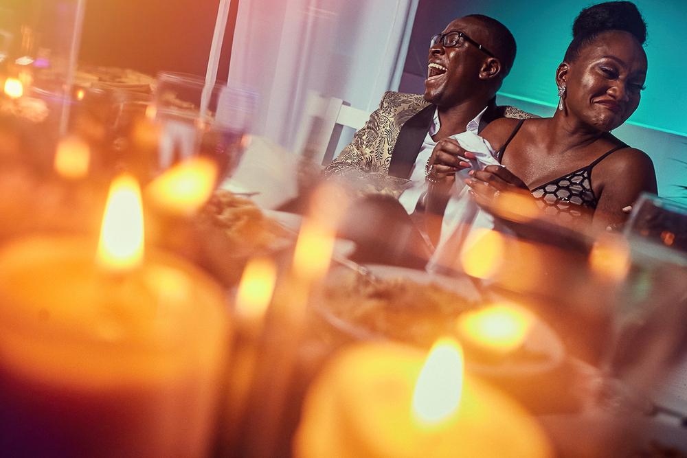 obisomto_nigerian_wedding_photographer-2018.jpg