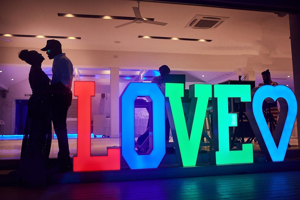 obisomto_nigerian_wedding_photographer-2019.jpg