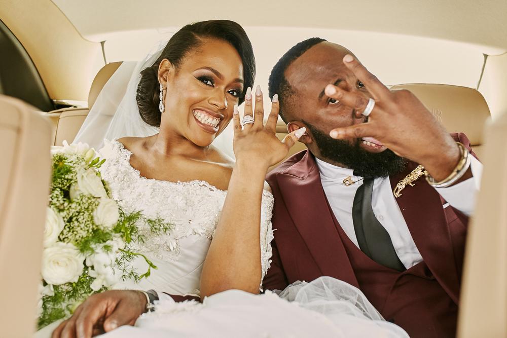obisomto_nigerian_wedding_photographer-2012.jpg