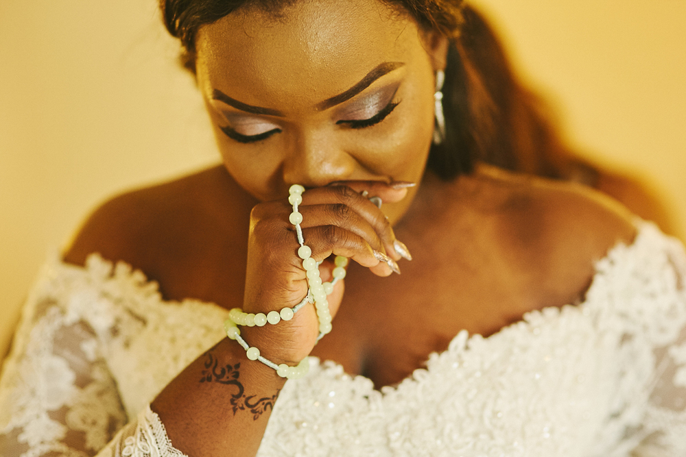 obisomto_nigerian_wedding_photographer-2005.jpg