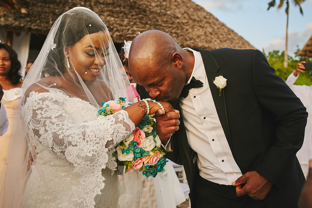 obisomto_nigerian_wedding_photographer-2011.jpg