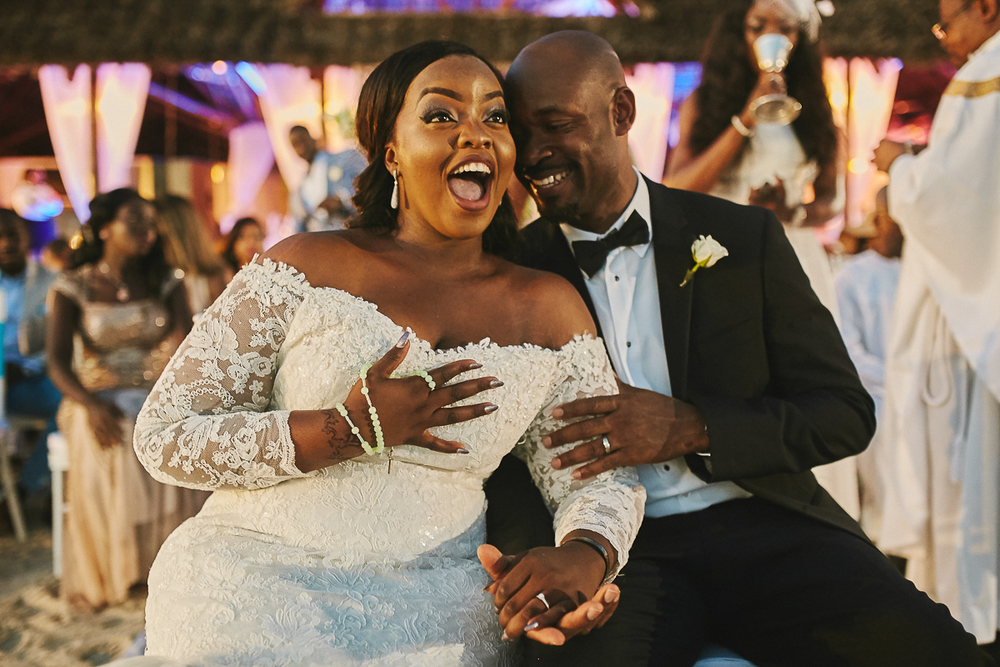 obisomto_nigerian_wedding_photographer-2019.jpg
