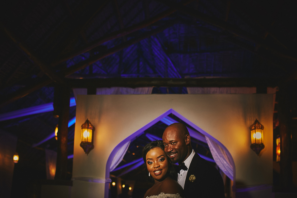 obisomto_nigerian_wedding_photographer-2020.jpg