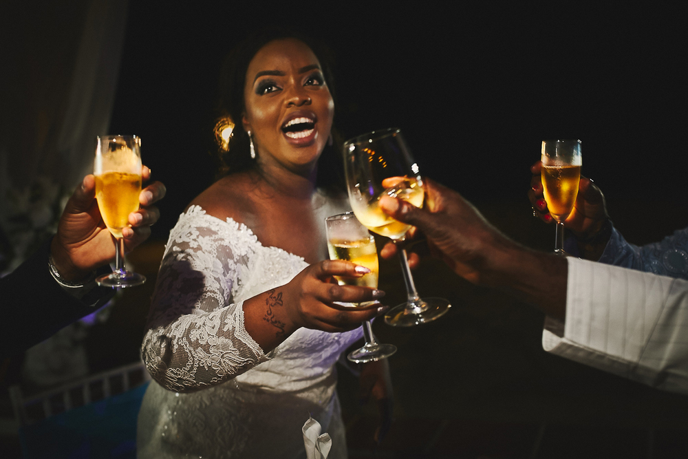 obisomto_nigerian_wedding_photographer-2021.jpg