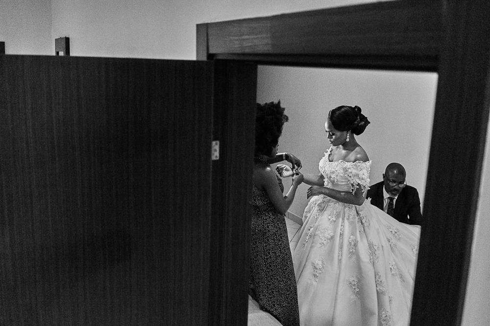 obisomto_nigerian_wedding_photographer-2028.jpg