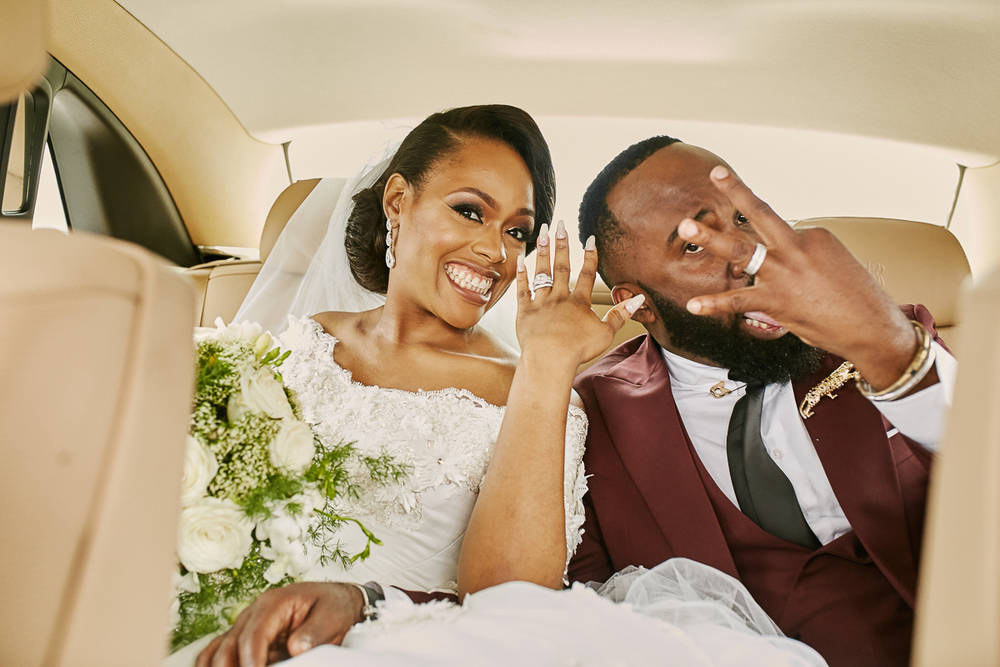 obisomto_nigerian_wedding_photographer-2030.jpg