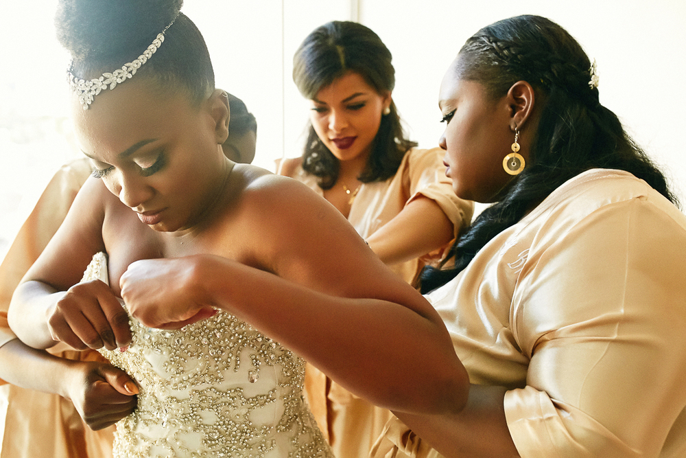 obisomto_nigerian_wedding_photographer-2043.jpg