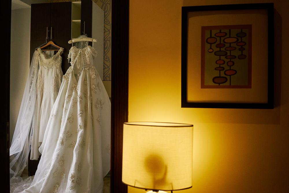 obisomto_nigerian_wedding_photographer-2023.jpg