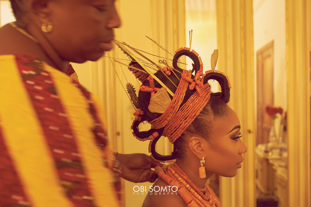 umora2016_obisomto_nigerian_portrait_wedding_photographer-0008.jpg