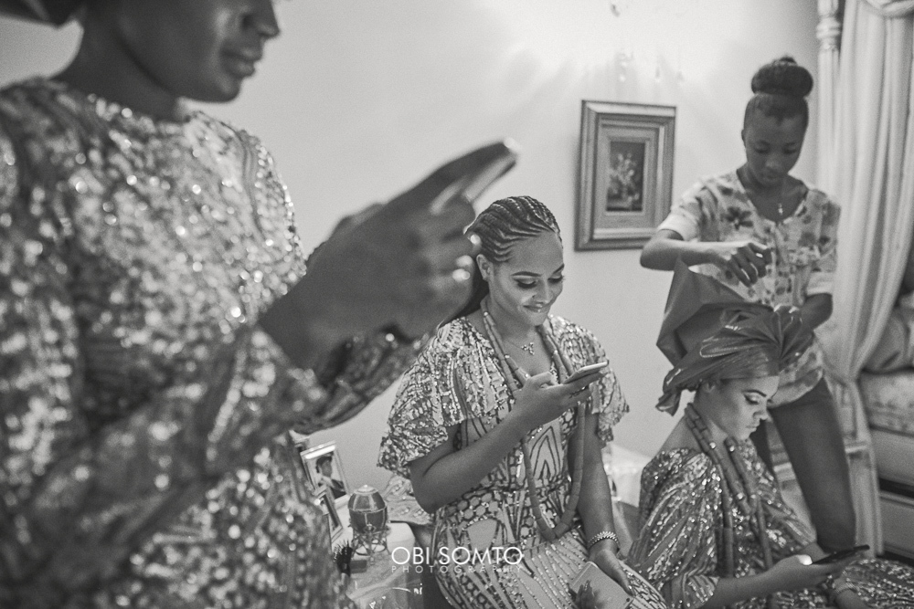 umora2016_obisomto_nigerian_portrait_wedding_photographer-0022.jpg
