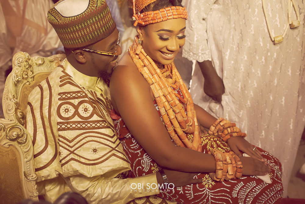 umora2016_obisomto_nigerian_portrait_wedding_photographer-0025.jpg