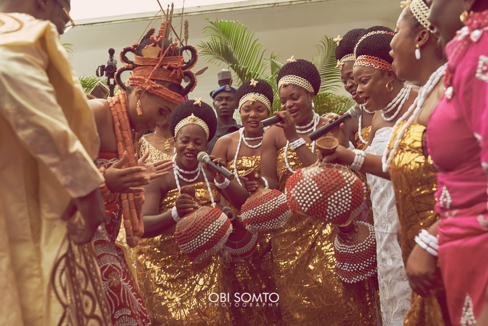 umora2016_obisomto_nigerian_portrait_wedding_photographer-0026.jpg