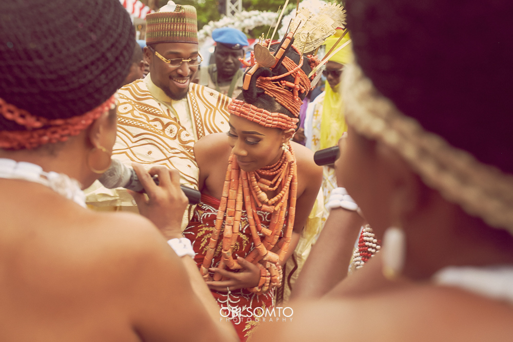 umora2016_obisomto_nigerian_portrait_wedding_photographer-0027.jpg