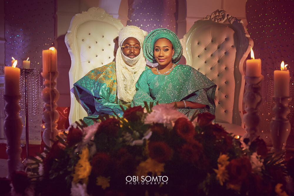 umora2016_obisomto_nigerian_portrait_wedding_photographer-0029.jpg