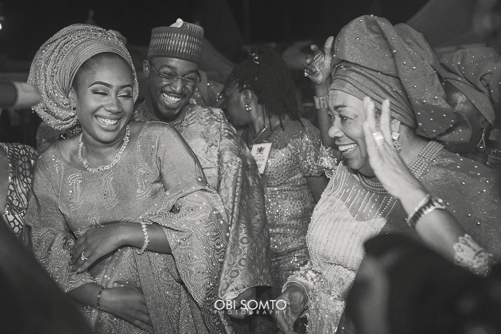 umora2016_obisomto_nigerian_portrait_wedding_photographer-0030.jpg