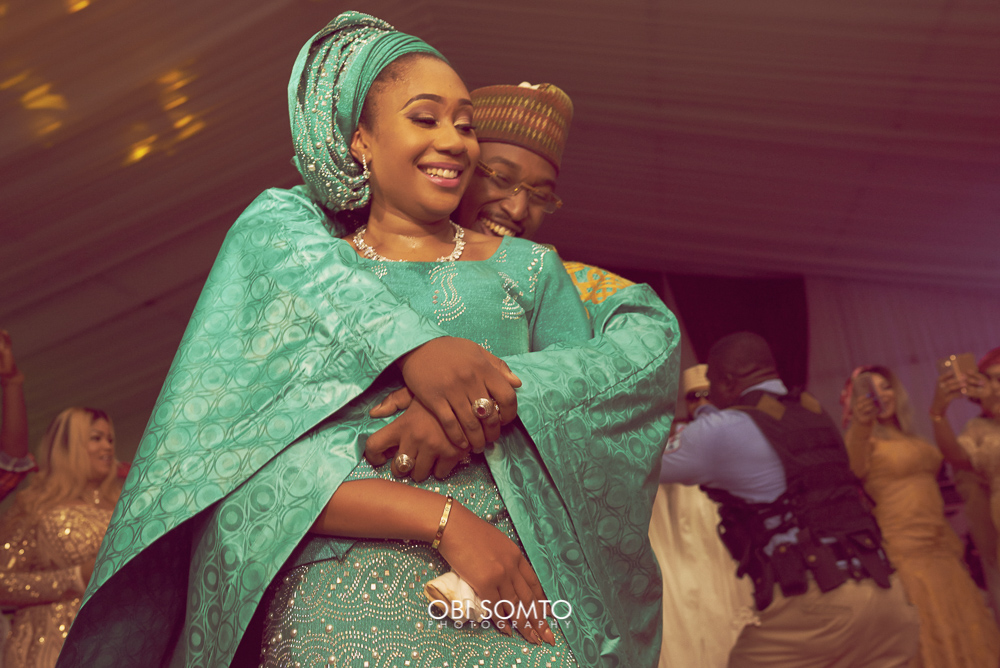 umora2016_obisomto_nigerian_portrait_wedding_photographer-0032.jpg