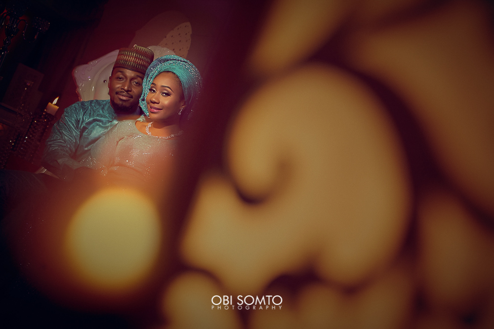 umora2016_obisomto_nigerian_portrait_wedding_photographer-0035.jpg