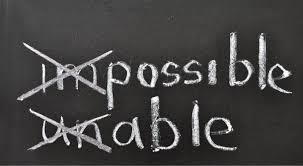 overcoming-negative-thinking-..jpg