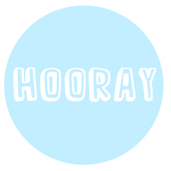 hooray circle.jpg