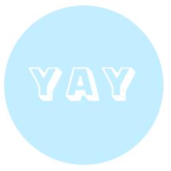 yay circle.jpg