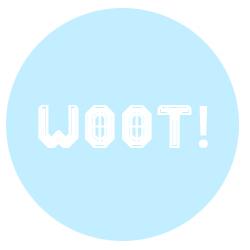 woot circle.jpg