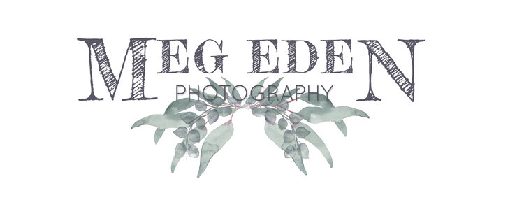 Meg Eden Photography