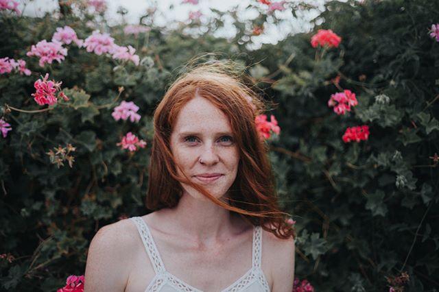 #melbourneportraitphotographer  #portraitphotography #mastinlabs #melbournephotographer #innerwest