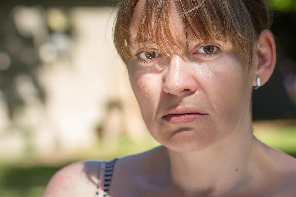 Lucie v Měchenicích (6).jpg